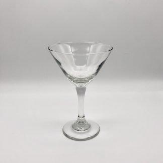 Large 9.5oz Martini Glass